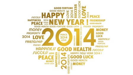 Beautiful-Happy-New-Year-2014-HD-Wallpapers-by-techblogstop-2-1024x576.jpg