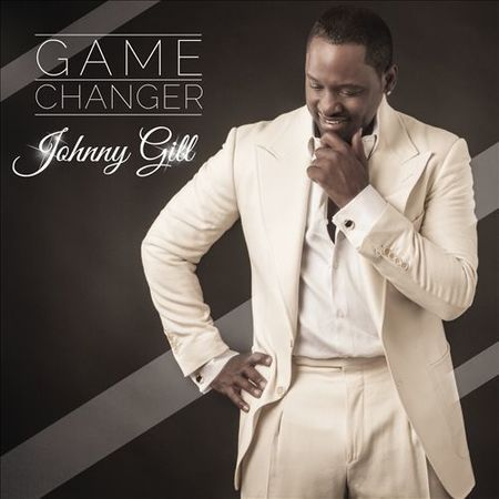 Johnny_Gill_-_Game_Changer_album_cover.jpg