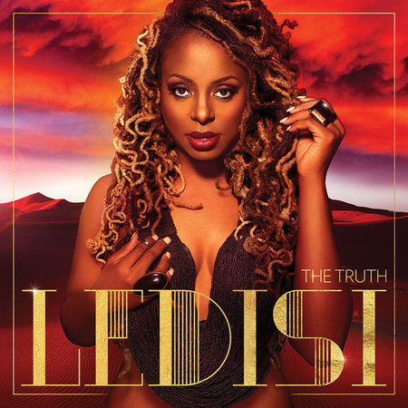 Ledisi-The-Truth-Album-Download.jpg
