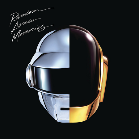 Random Access Memories.png