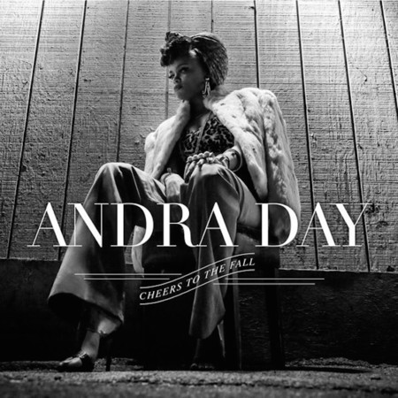 andra-day-cheers-the-fall-lp-stream-715x715.jpg