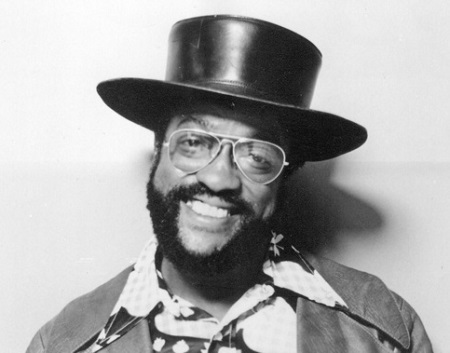 billy paul.jpg