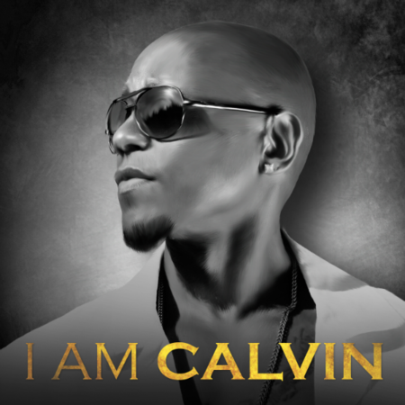 calvin-richardson-i-am-calvin.png
