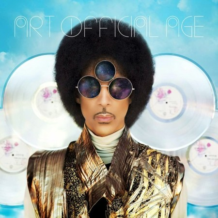 prince-art-official-age-500x500.jpg