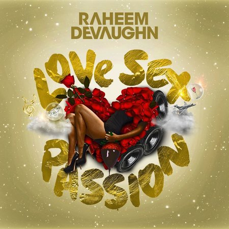 raheem-devaughn-love-sex-passion-c2a9-entertainment-one.jpg