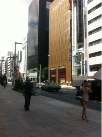 iphone/image-20110713111818.png