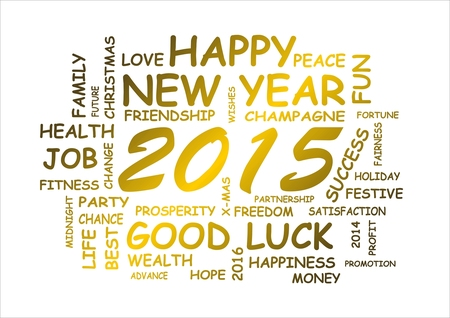 happy-new-year-images-2015-pics-for-wishes.jpg