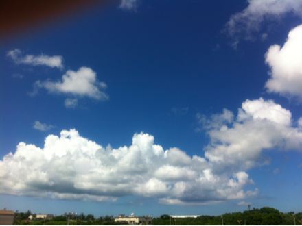 iphone/image-20110715111200.png